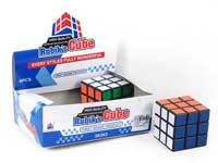 5.7cm Magic Cube(6pcs)