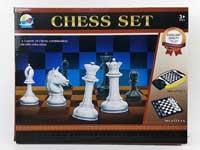6in1 International Chin Chess