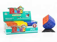 Magic Cube(6in1)