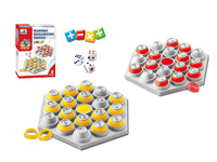 Number Operation Game toys