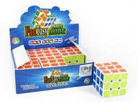 Magic Cube(6in1) toys