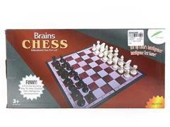 Magnetic Chess toys