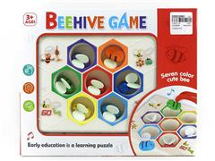 Electric Cellular Game W/M toys