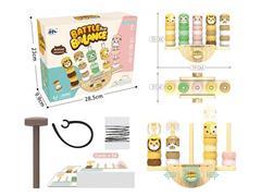 Balance Game toys