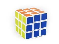 5.7cm Magic Cube toys