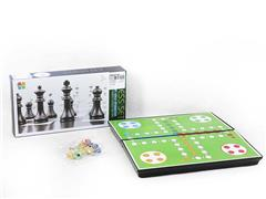 Flight Chess toys