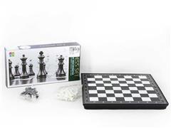 International Chin Chess toys