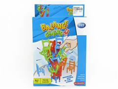 Folding Chairs toys