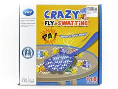 FlySwat toys