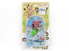 Hoodle Set(2S) toys