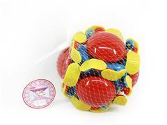 Stretch Football(3C) toys