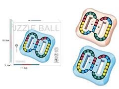 Magic Cube(2C) toys