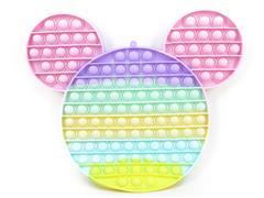 Push Pop Bubble Sensory Toy Austism Special Needs toys