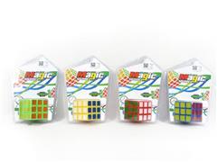 Magic Cube(4C) toys