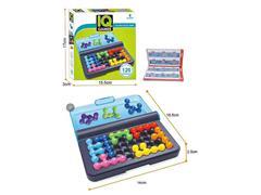 IQ Game toys