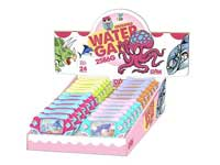 Water Game(24in1)