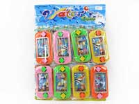Water Game(8in1) toys