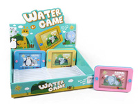 Water Game(24in1) toys