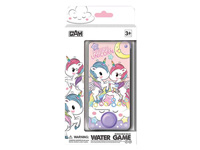 Water Game(4S) toys