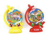 Water Game(4C) toys