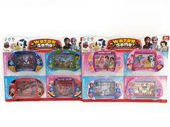 Water Game(8S3C) toys