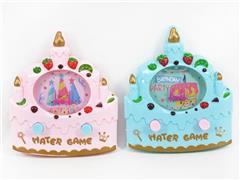 Water Game(2C) toys