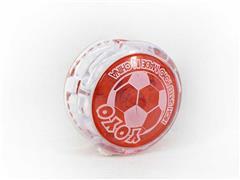 Yo-yo W/L(4C) toys