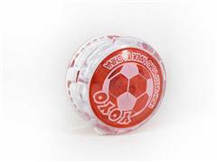 Yo-yo(4C) toys