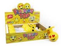Top W/L_M(12in1) toys