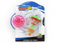 Top W/L toys