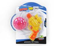 Top Gun W/L toys
