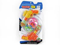 Top Gun Set toys
