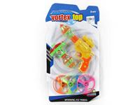 Top Set toys