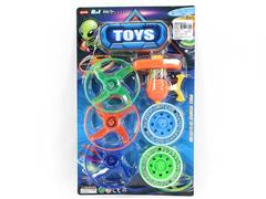 Pull Line Top toys