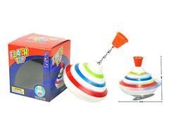 Top W/L_M toys
