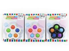 Finger Top toys