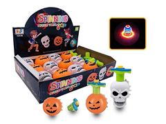 Top(12in1) toys