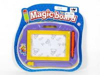 Drawing Board(2C)