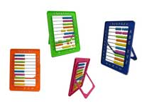 Abacus(4C)