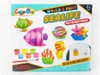 Mould & Paint Sealite