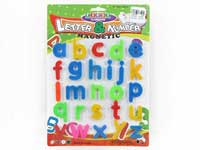 Magnetism Letters(26in1)
