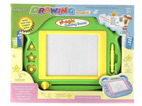 Drawing Board(2C) toys