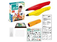 3D Magic Pen toys