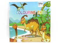 Coloring Book toys