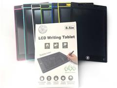 8.5inch Drawing Board(7C) toys