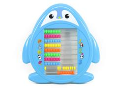 Abacus toys