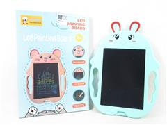 LCD Wordpad(3S) toys