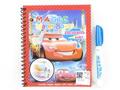 Water Painting toys