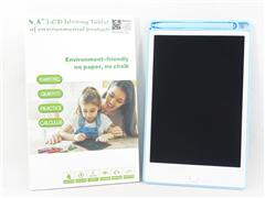 8.5inch Color LCD Writing Board toys