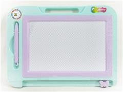 Magnetic Drawing Board(4C)